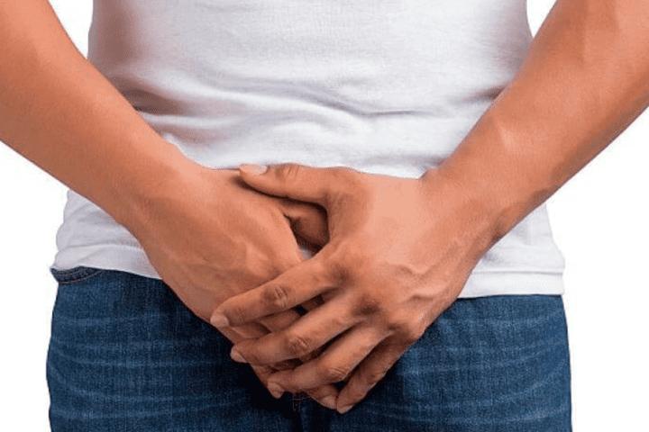 meddi- cáncer testicular- blog