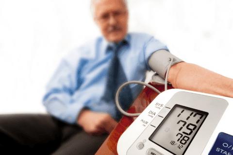 meddi- blog hipertensión-min