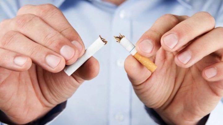 meddi- tabaquismoy cáncer renal