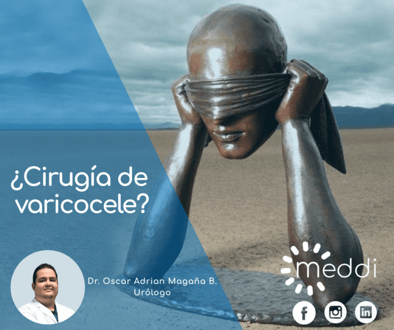 meddi- blog de varicocele dr urólogo
