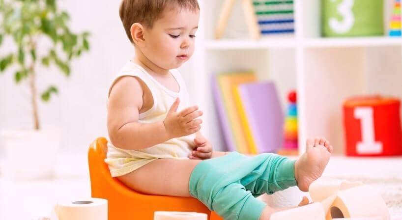 Meddi-Cistitis en niños