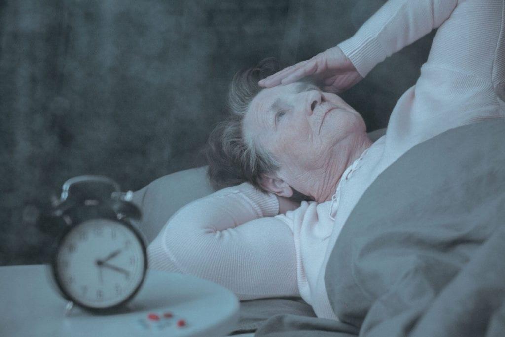 Meddi-Insomnio crónico-min