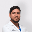dr ramón del río ortopedista meddi