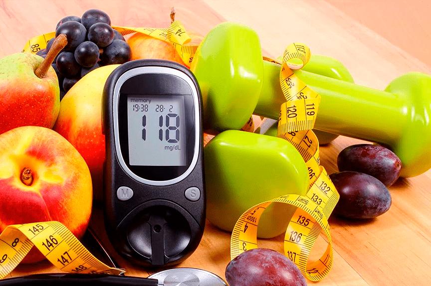 Meddi-diabetes-y-obesidad1-min