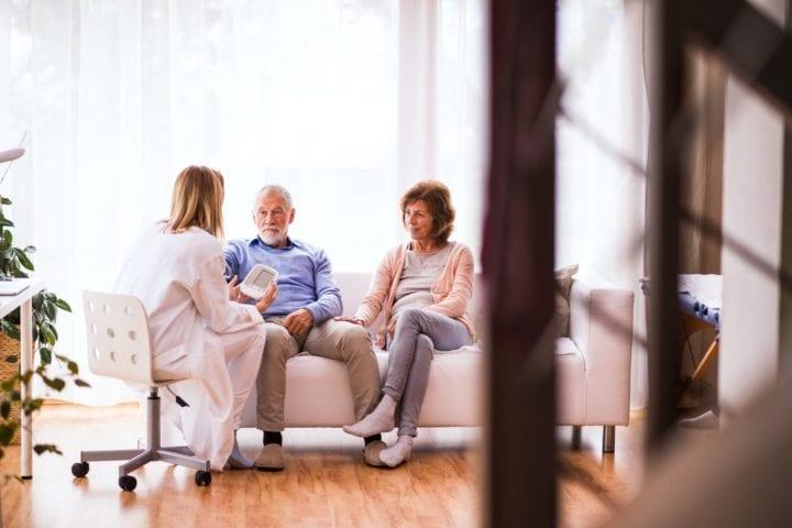 meddi- blog de información sobre médico internista 1