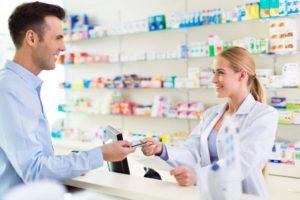 """""""beneficios suscripción meddi: farmacia"""""""