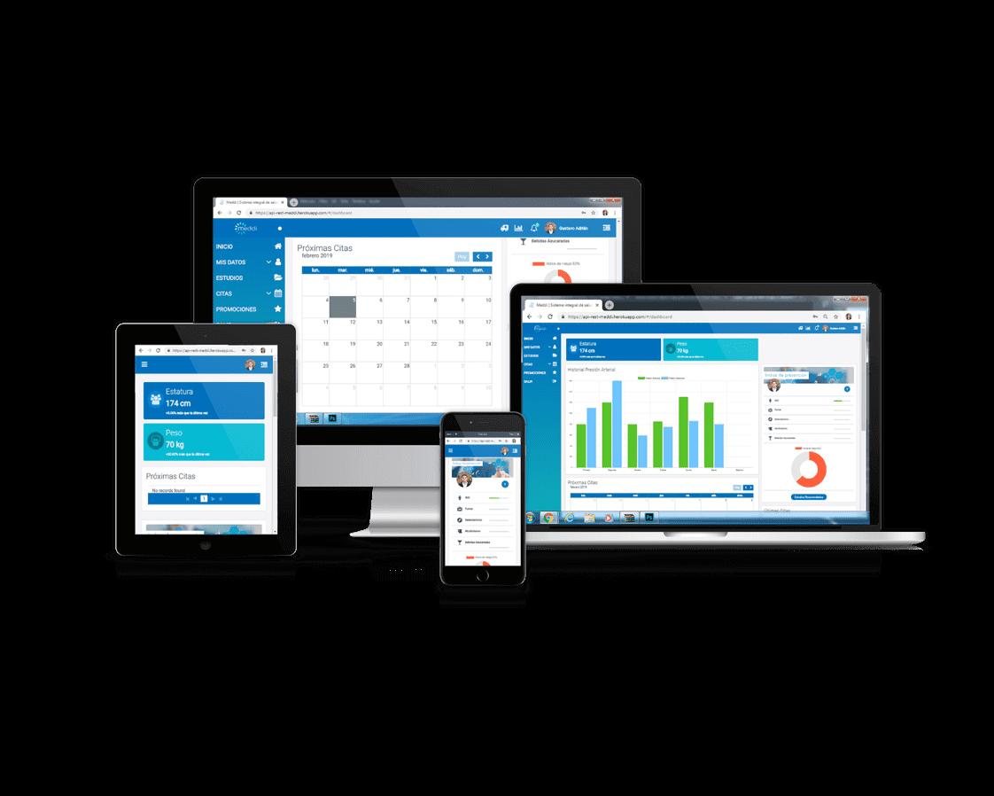 MEDDI Plataforma de salud digital basada en una red privada de proveedores mEdicos-min