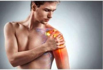 Meddi-salud inteligente- Alejandro Chavez Sandoval-Ortopedia-Enfermedades