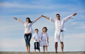 meddi- beneficios suscripción: cobertura por muerte