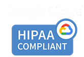 LEY HIPAA | meddi es salud inteligente y bienestar a tu alcance