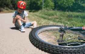 beneficios suscripción meddi: cobertura por accidentes