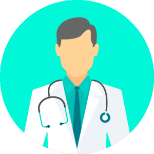 doctor. beneficios como especialista meddi