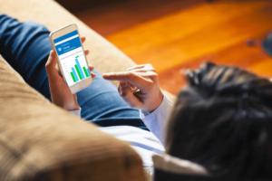 """beneficios suscripción meddi: app"""""""
