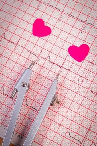 Meddi – salud inteligente – Cardiología – cardiólogo - Dr. Francisco cruz ramos