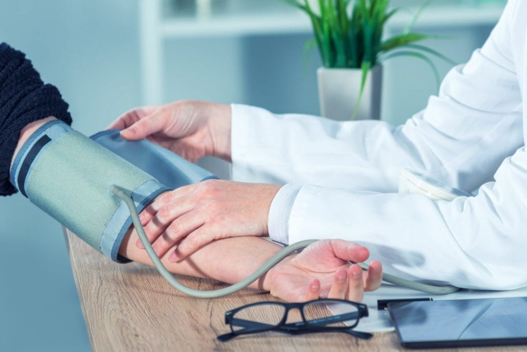 Meddi-cardiologia-hipertensión arterial