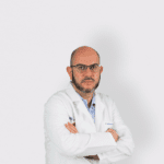 dr. guillermo gonzález segura - ortopedista - consulltorio 4