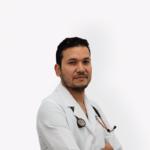 Meddi-salud inteligente-Álvaro Germán Salcedo Nuñez-Medicina interna-Imagen destacada