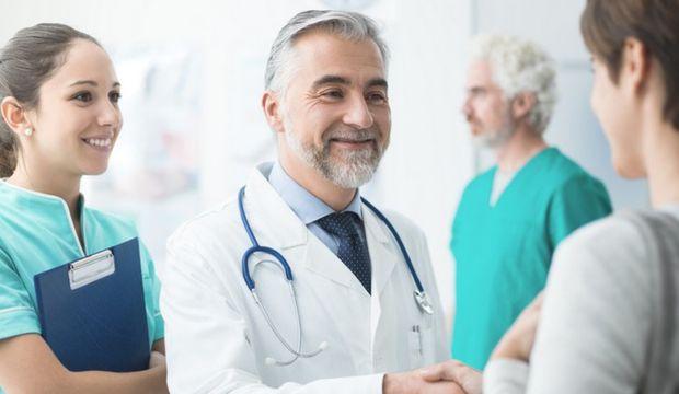 Registro de médicos - meddi es salud inteligente y bienestar