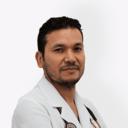dr álvaro germán salcedo medicina crítica y terapia intensiva meddi