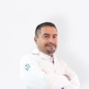 meddi | salud inteligente | medicina familliar | medico familia | Dr. Javier sanchez lopezaraiza