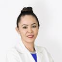 meddi- dermatologa yadira minerva martínez plantilla foto de perfil cuadrada