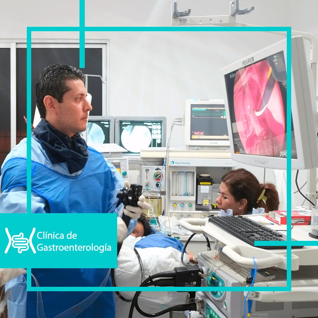 Meddi-salud inteligente-Felix Antonio Ventura Sauceda-Cirugía general-Clínica de gastroenterología
