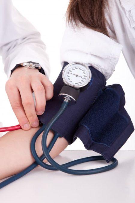 meddi- dr jorge arturo camacho enfermedades internista