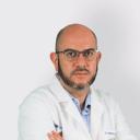 guillermo gonzález segura - ortopedista - consulltorio 4
