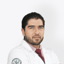 Meddi – salud inteligente – cirugia pediátrica – cirujano pediatra - Dr. Edgar Antonio Murillo Zavala