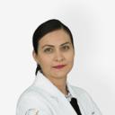 meddi   salud inteligente   ortopedia   ortopedida   Dra Monica Araceli Cabrero