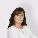 meddi | salud inteligente | psicologia | psicologo | dra. wendy susana garcia