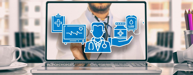 blog para médicos especialistas - meddi - portada