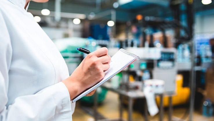 Blog de salud empresarial - Control y prevención de riesgos en la salud del colaborador - contenido 1- Lleva un control eficiente de la salud de tus empleados.