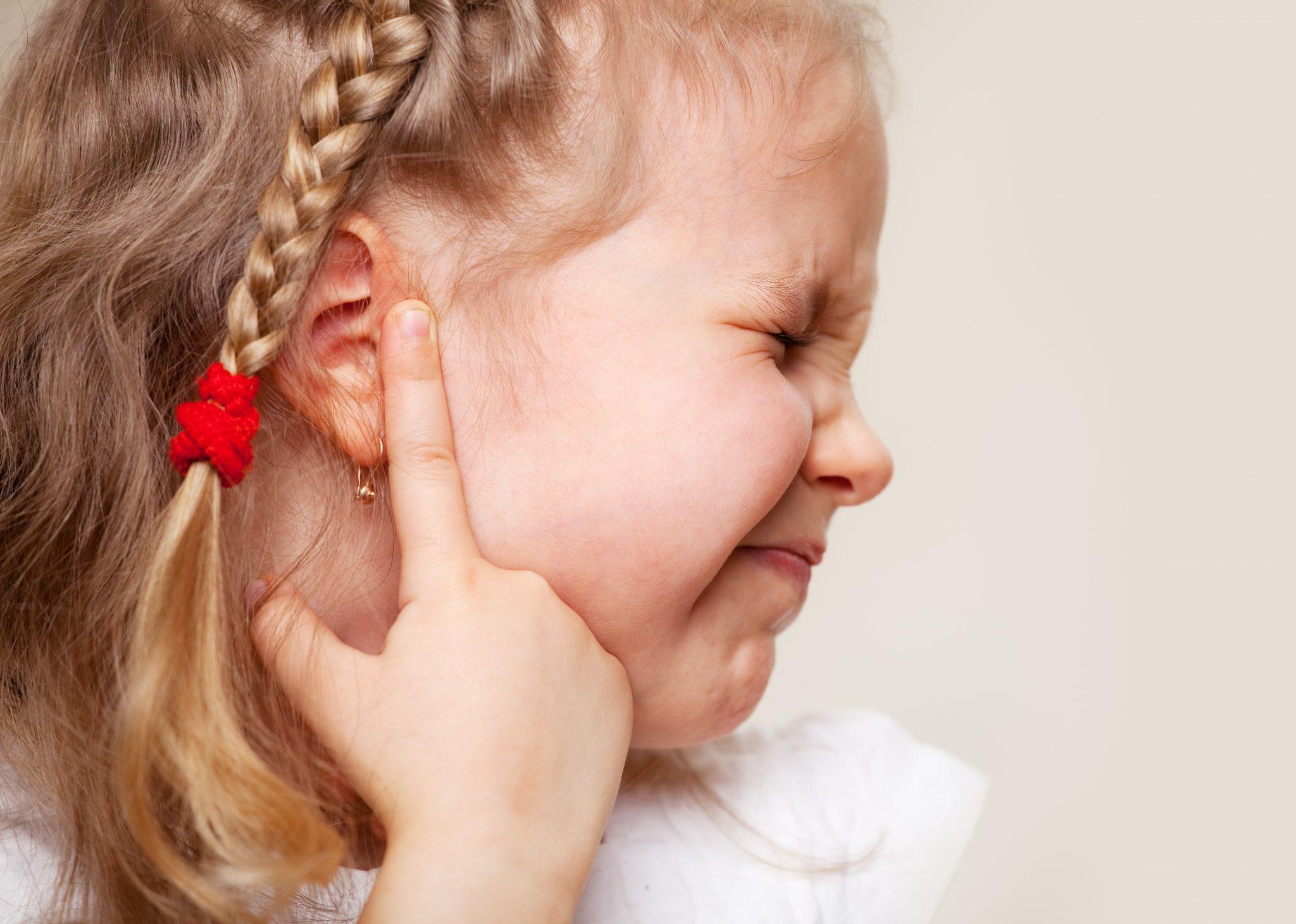 otitis aguda media - otorrinolaringologo.jpg3