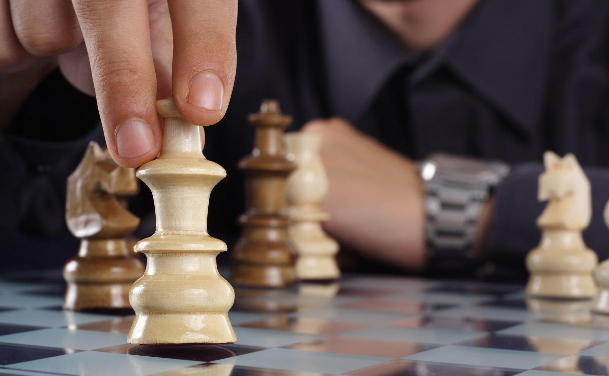 Blog de salud empresarial - Tener una estrategia de salud para tu empresa te conviene.   meddi- portada 1 La salud de tus empleados es la mejor estrategia.