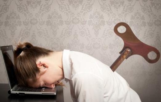 Blog de salud empresarial - Tener una estrategia de salud para tu empresa te conviene.   meddi- contenido 2 - No permitas que el estrés merme los resultados de tus colaboradores