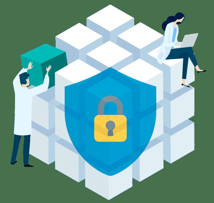 politicas de privacidad-protegemos tus datos