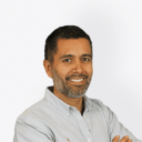 Meddi – salud inteligente – psicología- Psicoterapeuta – Lic. Héctor Gerardo Vera Morales