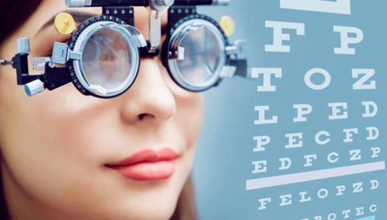 meddi-consulta oftalmologica dr iban flores gonzález