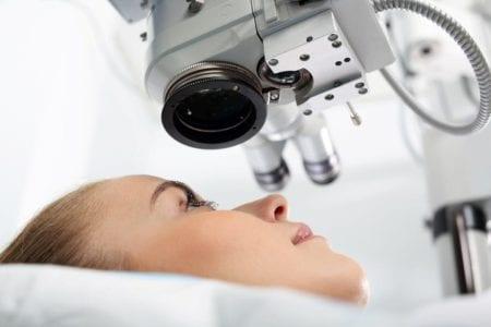 meddi-oftalmologia Dr Iban Flores gonzález enfermedades