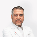 dr hector eduardo pascencia cardiólogo meddi