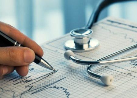 Meddi – salud inteligente – Cardiología – cardiólogo - Dr. Hector Eduardo Plascencia