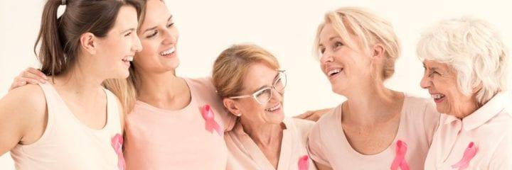 meddi- blog sobre día mundial cáncer de mama