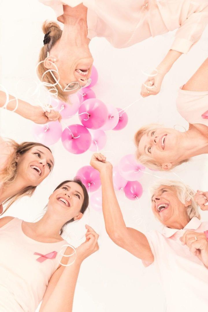 meddi -blog sobre día mundial cáncer de mama