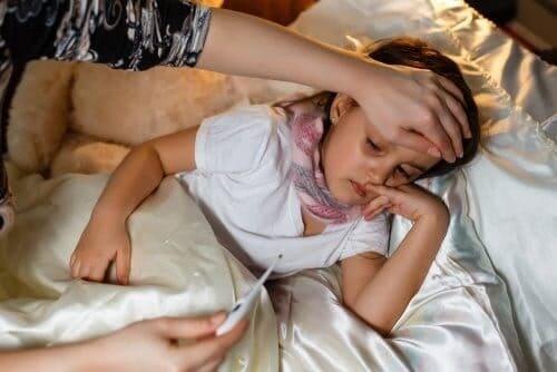 meddi- blog sobre enfermedad de Poliomielitis