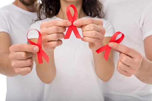 meddi- blog sobre enfermedad sida