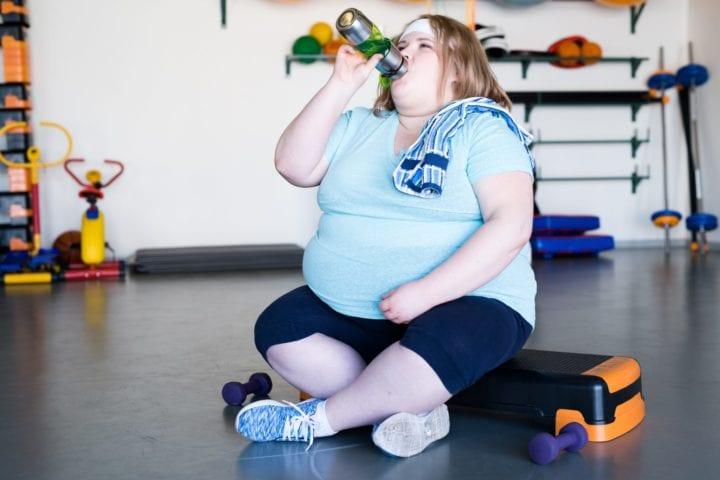 meddi- blog de diabetes mellitus