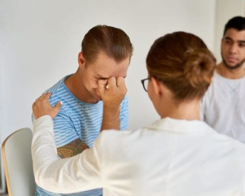 meddi- blog sobre enfermedad de sida