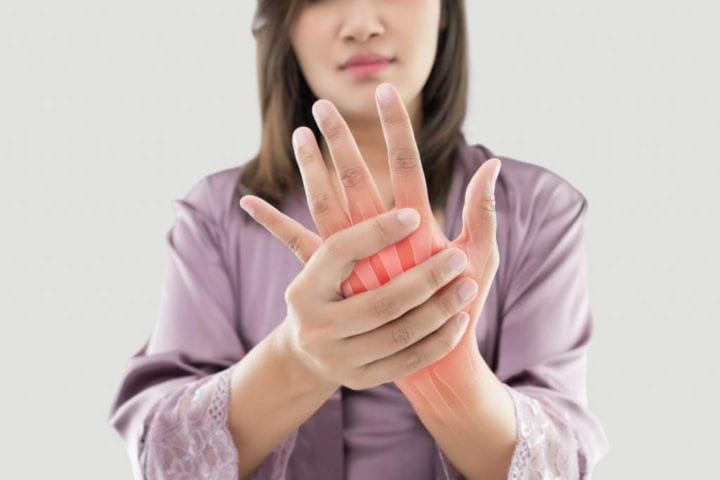 meddi- blog de artritis