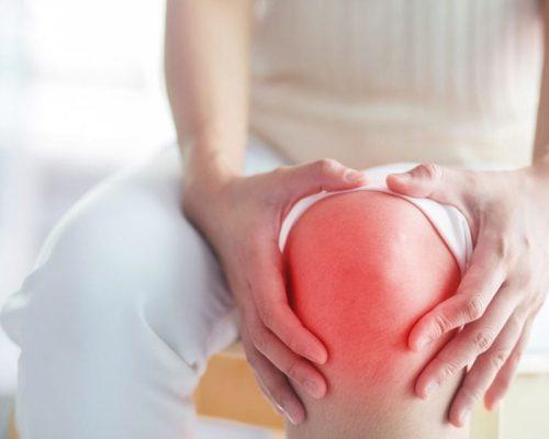 meddi- blog de artritis 2